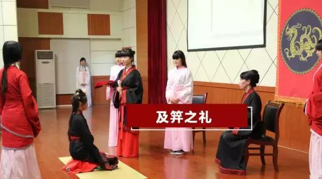 发簪子:中华文化中的明珠