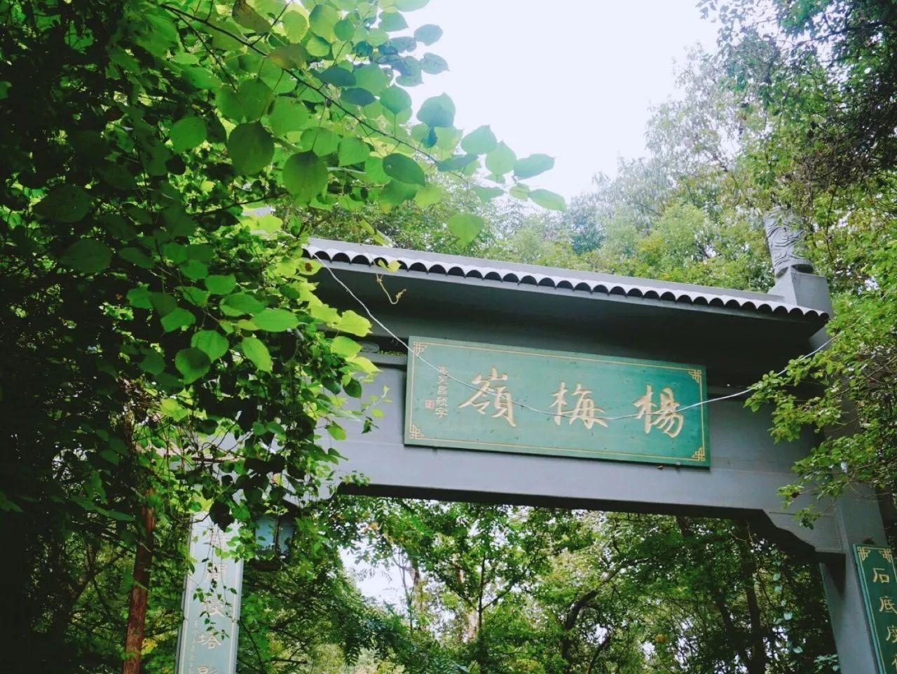 杭州·栖迟,还是那个独一无二的黑白灰