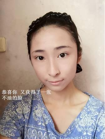 【汉服妆容】汉服桃花妆实用技法-图片14