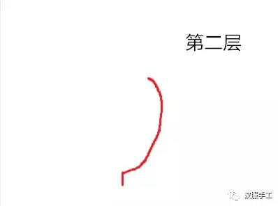 莲花发冠教程-图片4